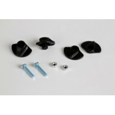 Cat Door Latch Set Level 1- Thank you for your support of a NZ business. Please be aware that there may be delays in delivery.