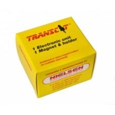 Transcat Electronic Upgrade - Black